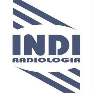 Indi Radiologia
