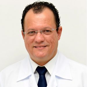 Alex Wenceslau Borges