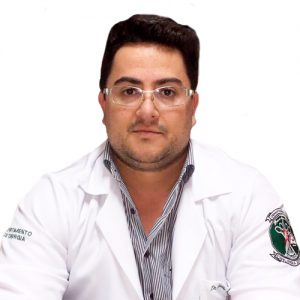 Carlos Eduardo Colorado