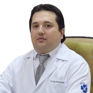 Diego Lemos Queiroz