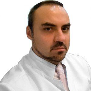 Eneas J. F. Severiano