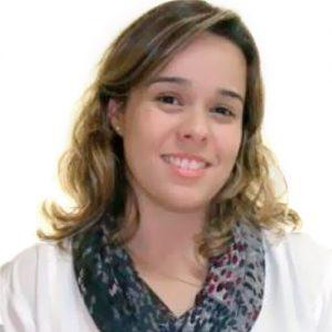 Fernanda Godinho Rosa