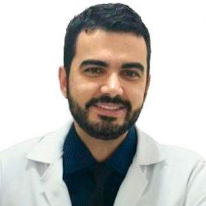 João Paulo Barbosa Bruno