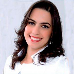 Juliana Ap. Claudino de Melo