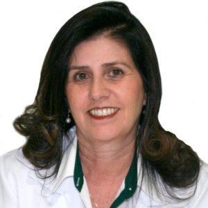 Kennia Maria de Souza Pinho Santos