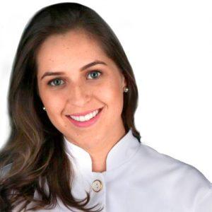 Letícia Figueiredo de Oliveira