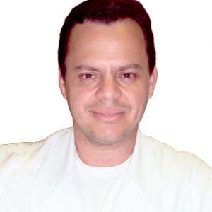 Laércio Alves Garcia Junior