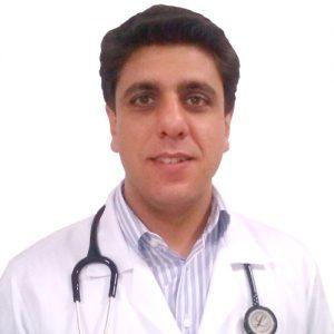 Marcelo Kallás Gonçalves