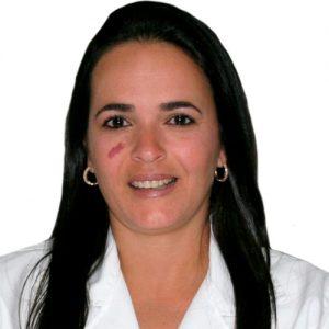 Máren Garcia Rangel