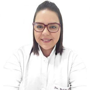 Michelly de Souza Garcia Galvão