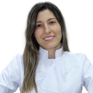 Mirela Pereira Santos Freire