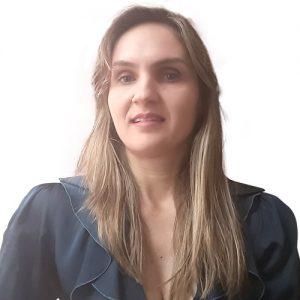 Pollyanne Gonçalves Freire Silva Rosa