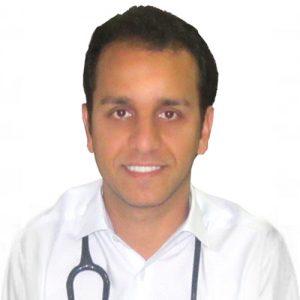 Rodrigo Kallás Gonçalves