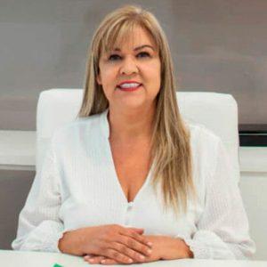 Rose Alves Dutra