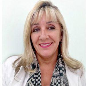 Rosilda Coelho da Silva