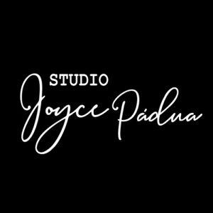Studio Joyce Pádua