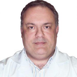 Talmo de Melo Freire