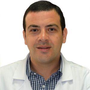 Tiago Botrel Lemos Maia