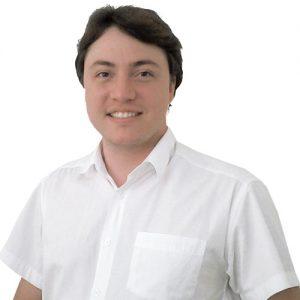 Tiago Gambirasi