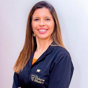 Viviane Ribeiro