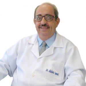 Adelmo Soares Leonel