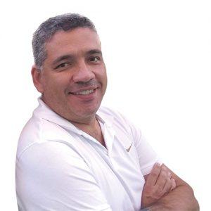 Alexandre Piotto Assunção