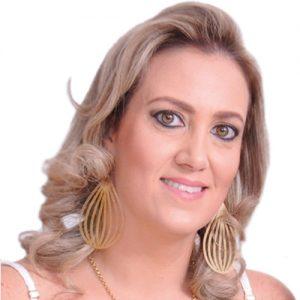 Ana Elise Giannini Silva