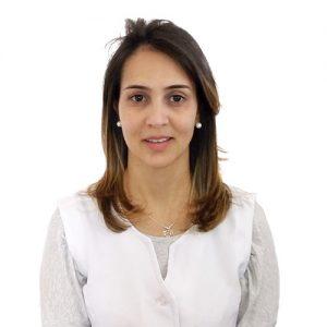 Ana Paula Ladeira Aroeira Carvalho