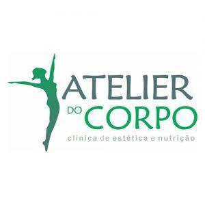 Nilce Xiol – Atelier do Corpo