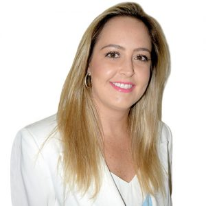 Camilla Carvalho Maia