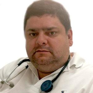 Carlos Antônio Oliveira da Silva