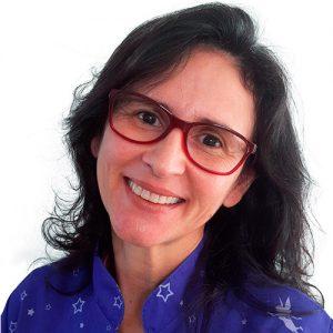 Cristina Andrade Reis