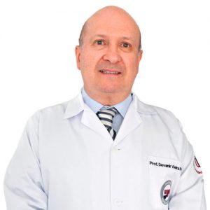Devanir Silva Vieira Prado