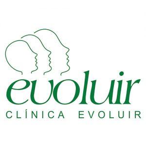 Clínica Evoluir
