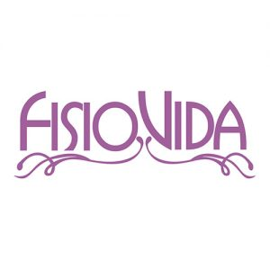 Fisiovida