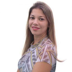 Flávia Souza Assunção
