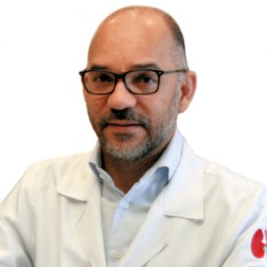 Giovanni Henrique Verçosa