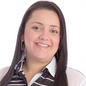 Iácara Nogueira