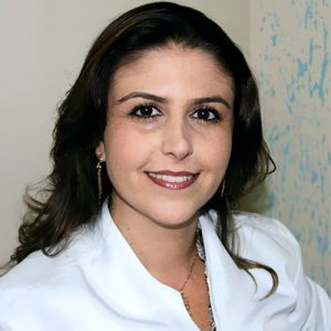 Joane Mara Maia Conte