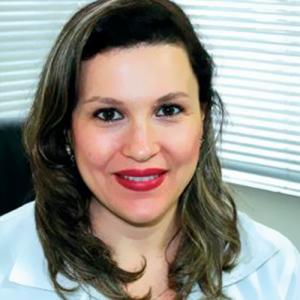 Juliana Madureira Pizani