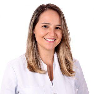 Karina Loisa Carmo de Souza