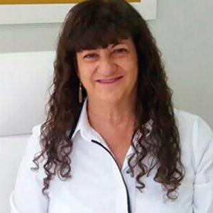 Letícia Rodrigues Oliveira