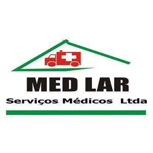 Med Lar – Serviços Médicos