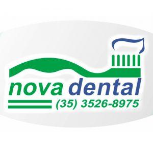 Nova Dental