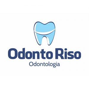 Pâmella Santos Caetano – Odonto Riso Odontologia