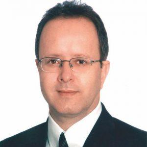 Paulo Lemos – Odontologia Especializada