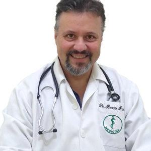 Renato Piantino