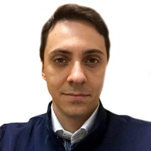 Thales Piantino