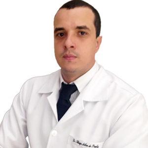 Thiago Silva de Paula