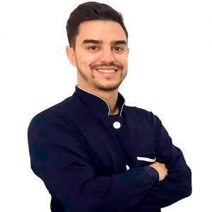 Alisson Henrique Teixeira